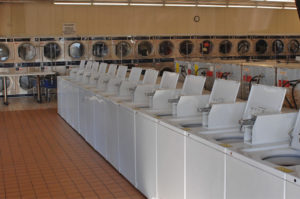 Sunshine_Boys_Coin_Operated_Washers_Dryers