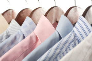 Sunshine_Boys_Dress_Shirt_Service