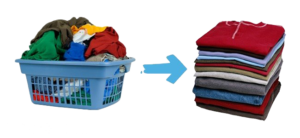 Sunshine_Boys_Drop off_Laundry_Service