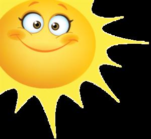 SunshineSmiley02